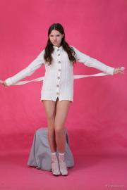 Sandra Teen Model Set 059 5b462321beffe
