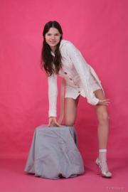 Sandra Teen Model Set 059 5b46235cb7a1d