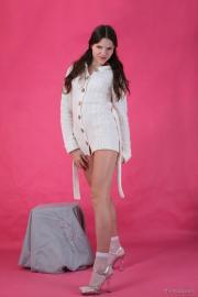 Sandra Teen Model Set 059 5b46237c8435e