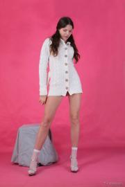 Sandra Teen Model Set 059 5b4623820a421