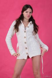 Sandra Teen Model Set 059 5b46238864a12