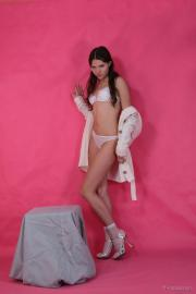 Sandra Teen Model Set 059 5b4623d3daa94