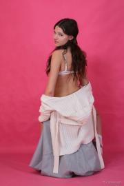 Sandra Teen Model Set 059 5b4624143859f
