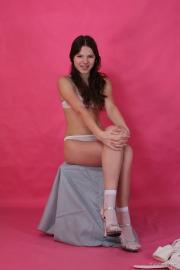 Sandra Teen Model Set 059 5b46245a7f81f