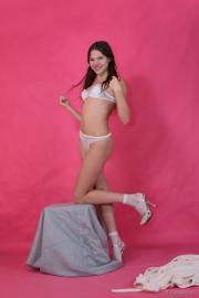 Sandra Teen Model Set 059 5b4624e48964c