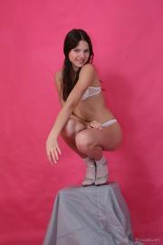 Sandra Teen Model Set 059 5b46250a0d111