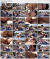 [RealityKings] Lela Star - Hike That Ass (2019) HD 1080p