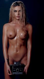 5c60743599018 - Celebrity Naked or Oops - 1 to 4 Pics Only