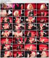 Adriana Chechik - Center Of Attention (2019) HD 1080p