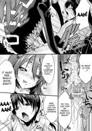 KIRISAKI Byakko Manga Collection
