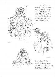 Kannaduki Kanna Manga Collection
