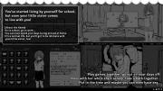 (Game) Imouto! Life ~Monochrome~ (English)